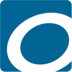 OverDrive O logo